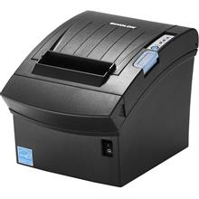 Bixolon SRP-350III Thermal Printer